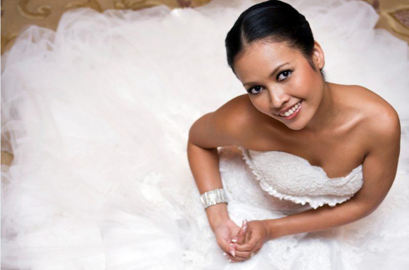 dazzling-bridal-portrait