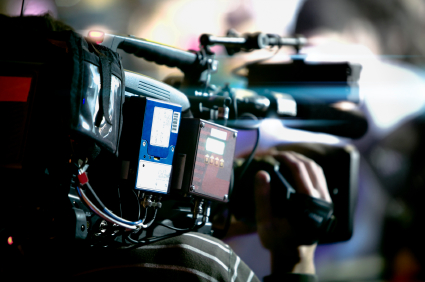 video-production-tips